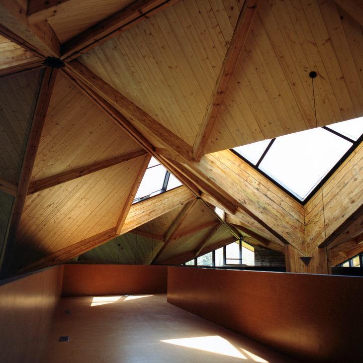00-d%c2%a6oio-mezzanine-space-photo-credit_jin-qiuye