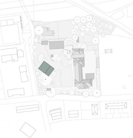 5048_site_plan-red