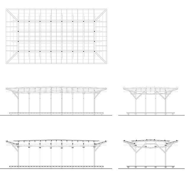54_hgm-final-drawings