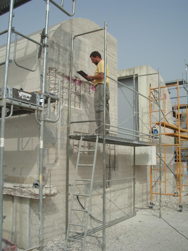 BASF-Rehabilitación Fundación Miro-01