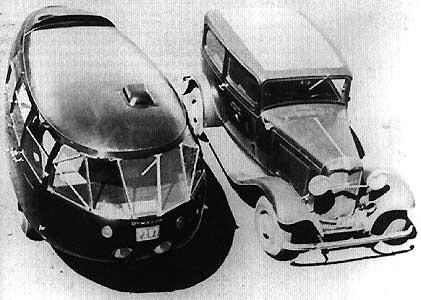 car_vs_ford