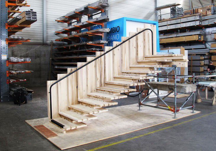 endless_stair_factory76