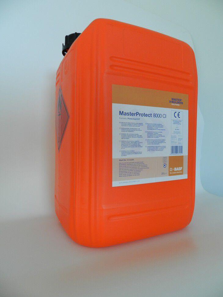 garrafa-MasterProtect 8000 CI (3)