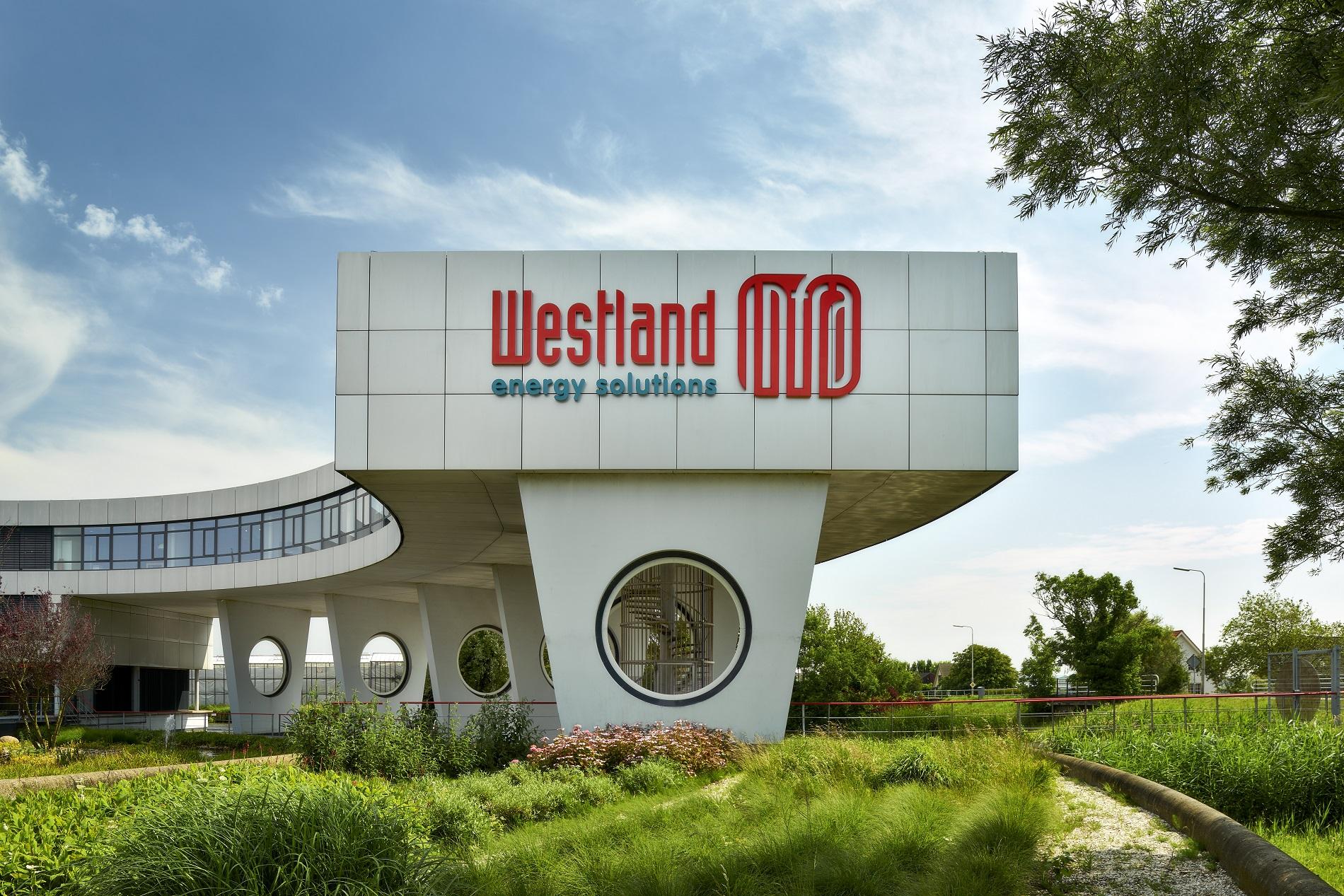 Hm-westland-infra-hr-01jpeg_1602427978