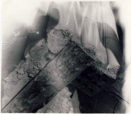 Lappia Hall. Imagen: Carlos Meijide. 1974